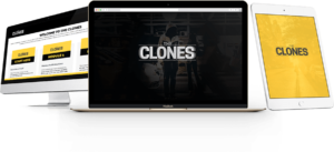 My Honest Review of The Clones + MEGA Bonus Bundle