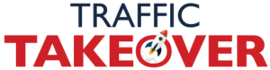 Traffic Takeover Review & MEGA Bonus Bundle