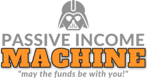 Passive Income Machine Review