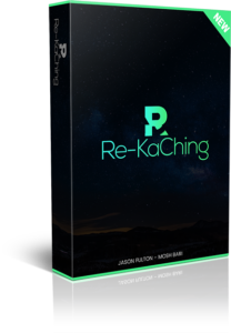 Re-KaChing Review