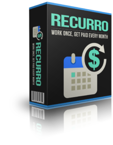 Recurro Review