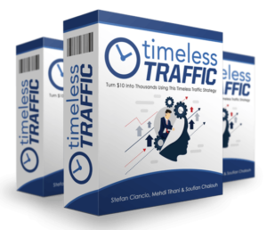 Timeless Traffic Review