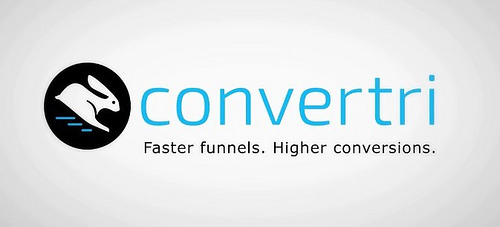 Convertri Free Trial