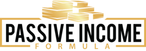 Passive Income Formula Review