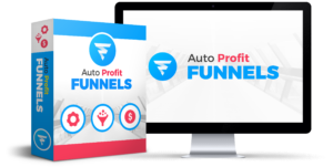 Auto Profit Funnels Reviews