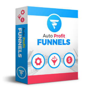 auto profit funnels review