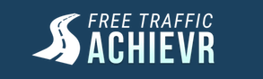 Free Traffic Achievr Review