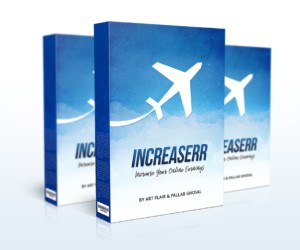 Increaserr Review