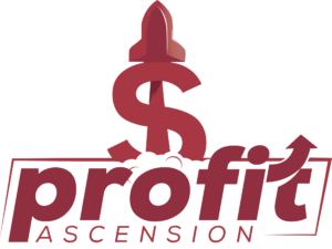 profit ascension review