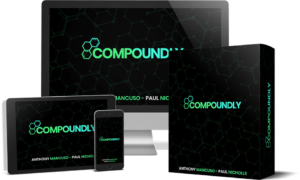 Compoundly Review
