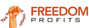 freedom profits review