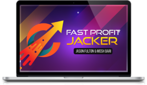 Fast Profit Jacker Review