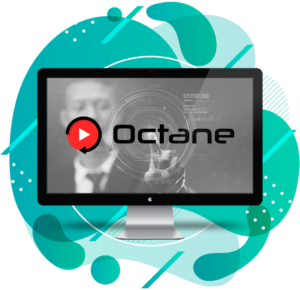 Octane Review