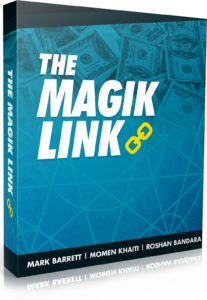 The Magik Link Review