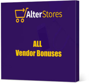 AlterStores Review