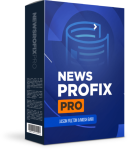 NewsProfixPro Review