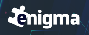 Enigma Review
