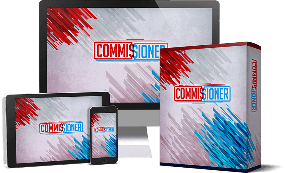 Commissioner Review