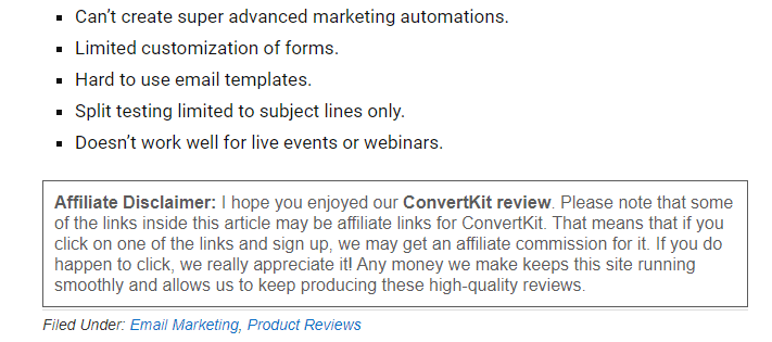ConvertKit Review (11)