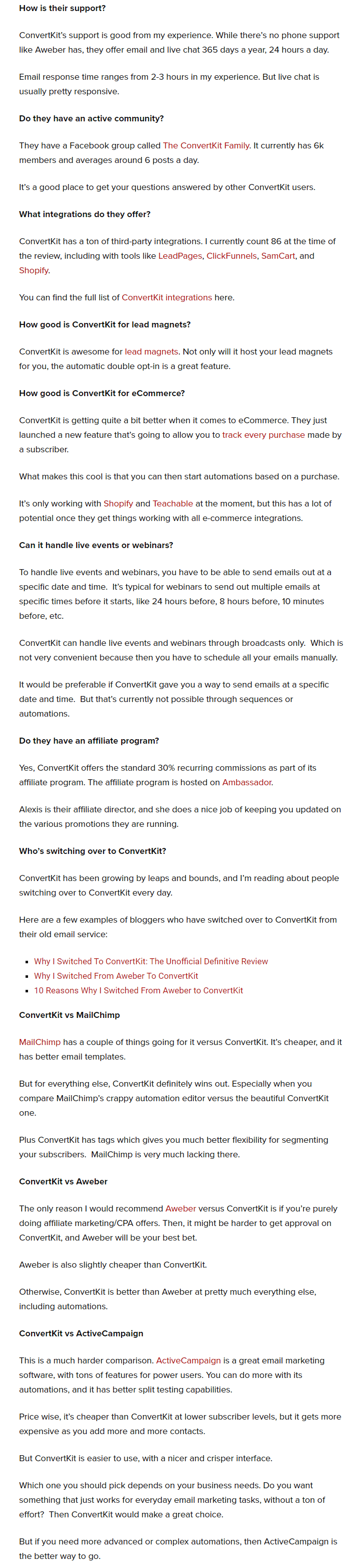 ConvertKit Review (8)