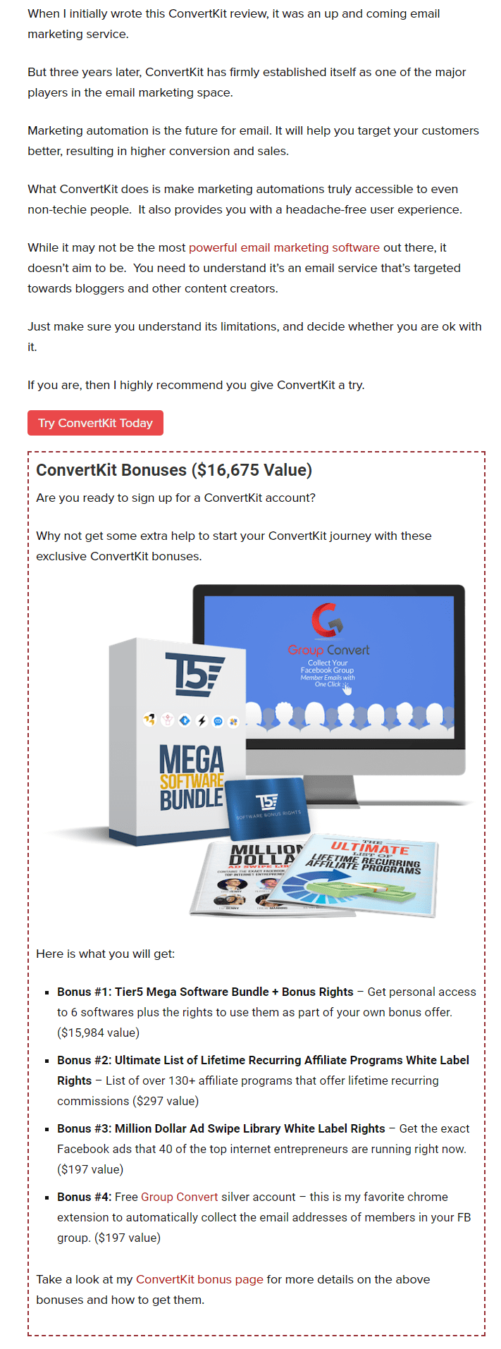 ConvertKit Review (9)