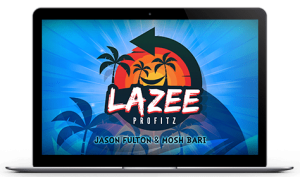 Lazee Profitz Review