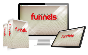 Super Funnels Review