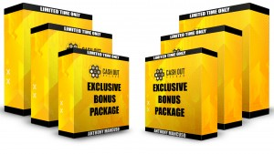 Cash Out Reload Review & Bonus Graphic