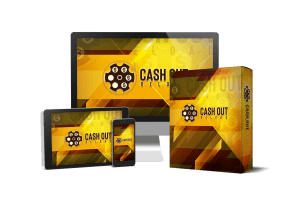 Cash Out Reload Review