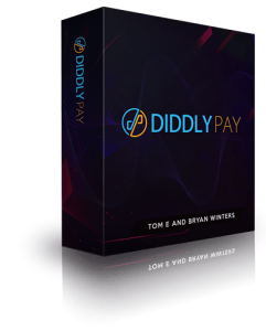 DiddlyPay Review