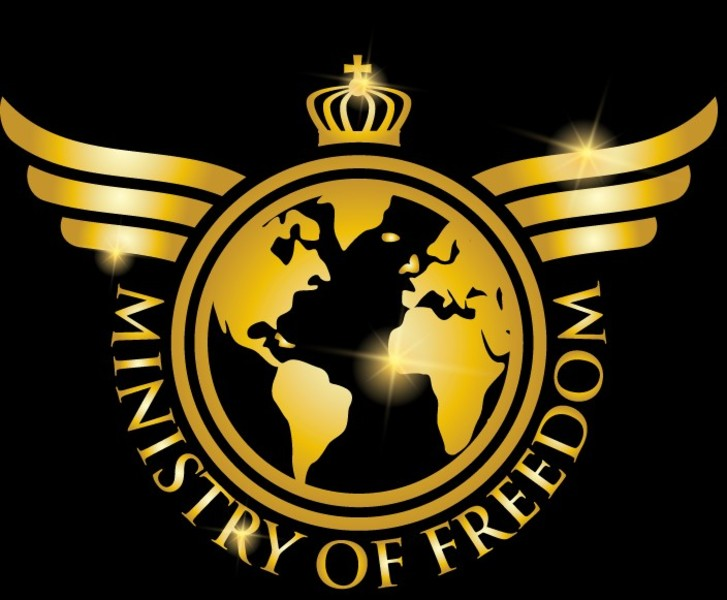 ministry-of-freedom-review