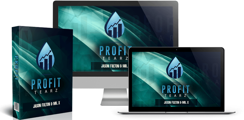 Profit Tearz Review