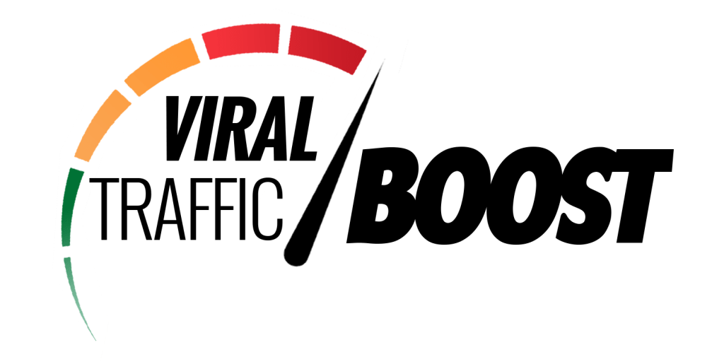 Viral Traffic Boost Review