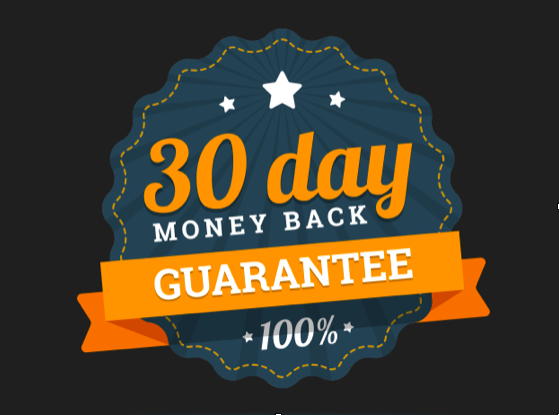 Super Affiliate System Money Back Guarantee