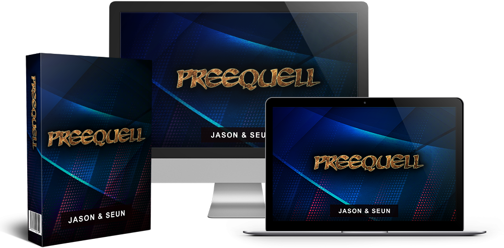 review of Preequell