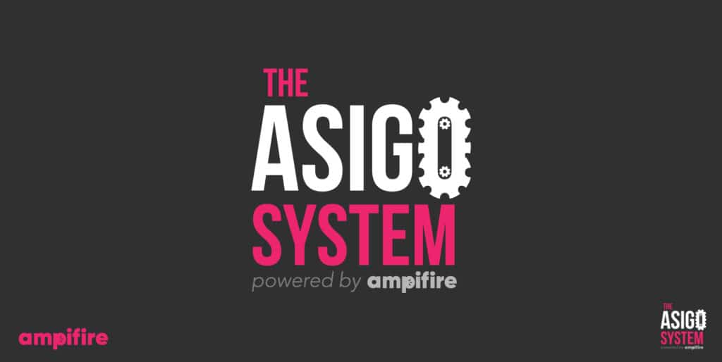 Asigo System Review